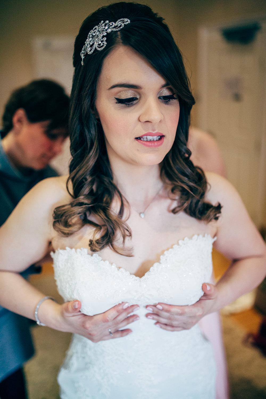Kerry + Nick Notley Abbey Spring Wedding Low NaomiJanePhotography-42.jpg