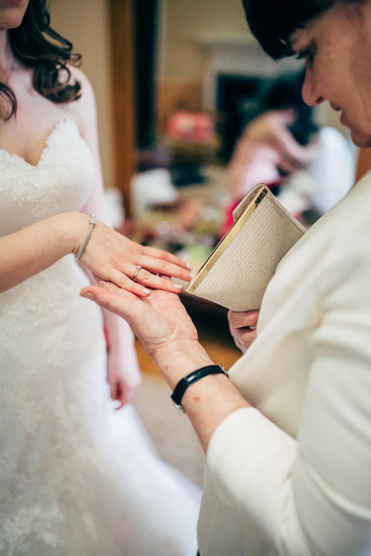 Kerry + Nick Notley Abbey Spring Wedding Low NaomiJanePhotography-54.jpg