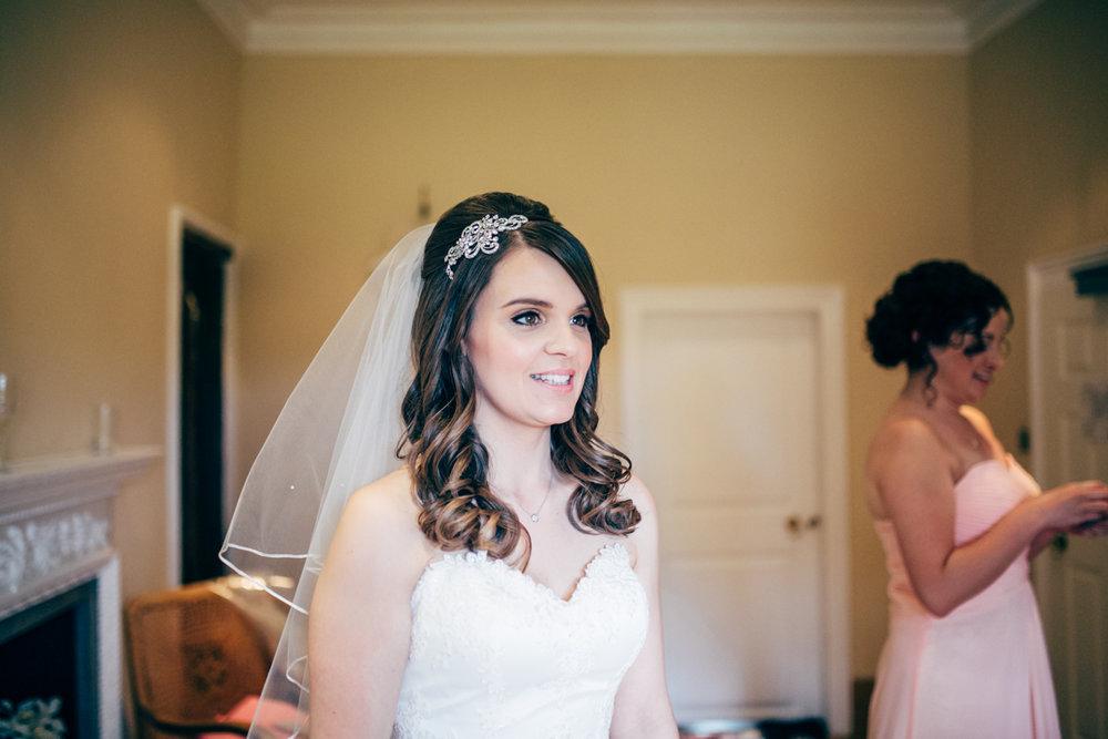 Kerry + Nick Notley Abbey Spring Wedding Low NaomiJanePhotography-63.jpg
