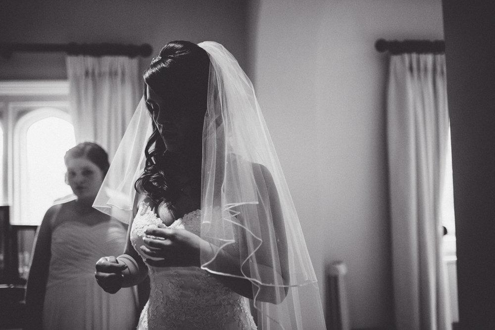 Kerry + Nick Notley Abbey Spring Wedding Low NaomiJanePhotography-65.jpg
