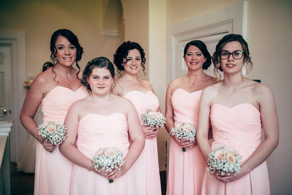 Kerry + Nick Notley Abbey Spring Wedding Low NaomiJanePhotography-100.jpg