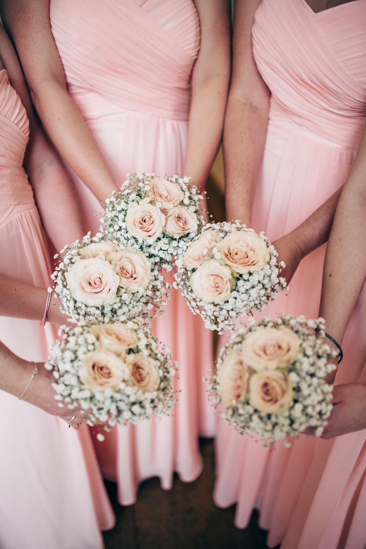 Kerry + Nick Notley Abbey Spring Wedding Low NaomiJanePhotography-101.jpg