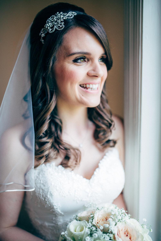 Kerry + Nick Notley Abbey Spring Wedding Low NaomiJanePhotography-107.jpg