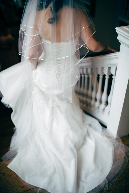 Kerry + Nick Notley Abbey Spring Wedding Low NaomiJanePhotography-112.jpg