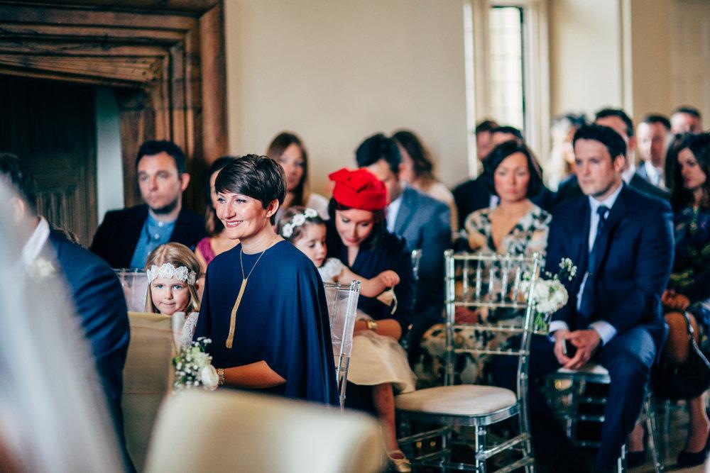 Kerry + Nick Notley Abbey Spring Wedding Low NaomiJanePhotography-140.jpg