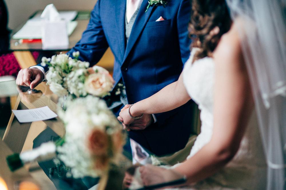 Kerry + Nick Notley Abbey Spring Wedding Low NaomiJanePhotography-144.jpg