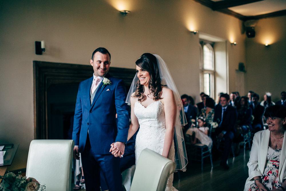 Kerry + Nick Notley Abbey Spring Wedding Low NaomiJanePhotography-163.jpg