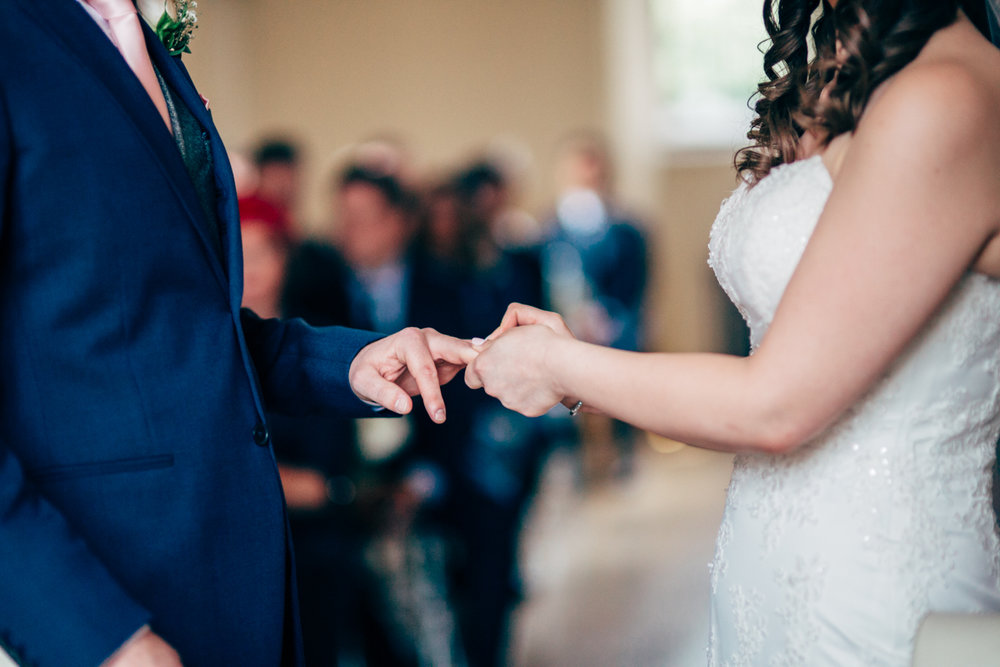 Kerry + Nick Notley Abbey Spring Wedding Low NaomiJanePhotography-171.jpg