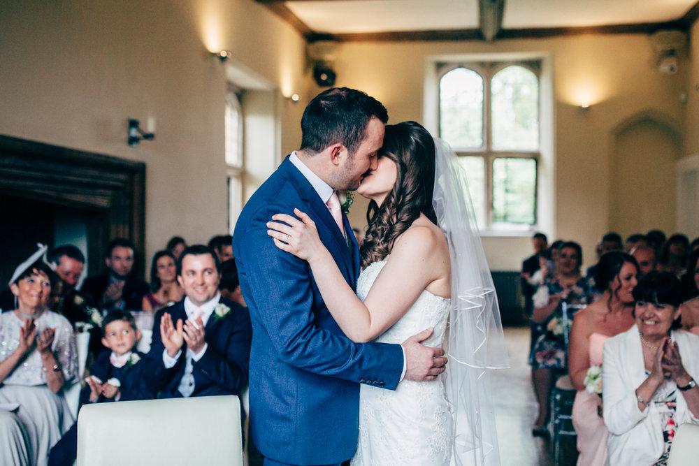 Kerry + Nick Notley Abbey Spring Wedding Low NaomiJanePhotography-197.jpg