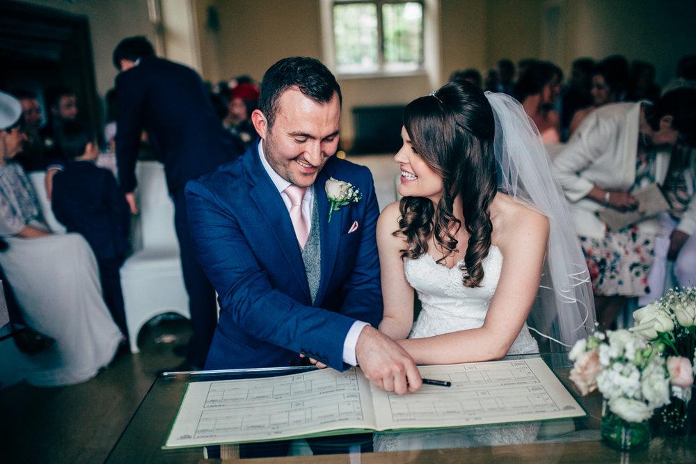 Kerry + Nick Notley Abbey Spring Wedding Low NaomiJanePhotography-205.jpg