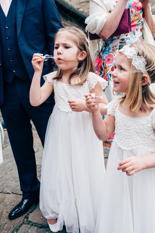 Kerry + Nick Notley Abbey Spring Wedding Low NaomiJanePhotography-224.jpg