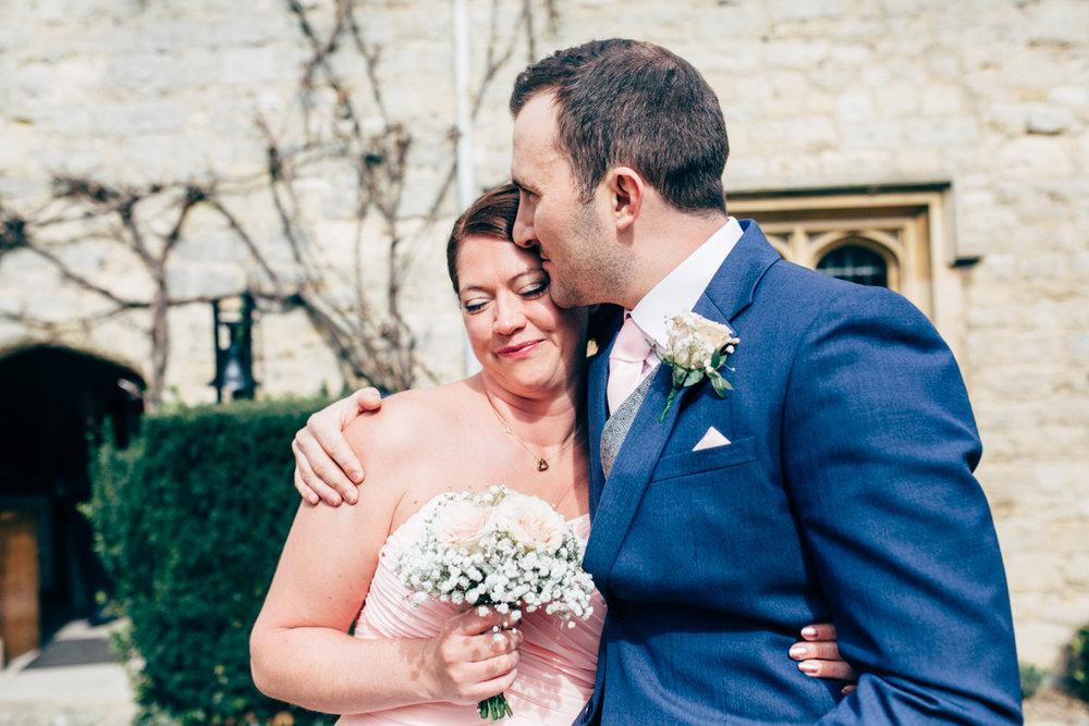 Kerry + Nick Notley Abbey Spring Wedding Low NaomiJanePhotography-291.jpg
