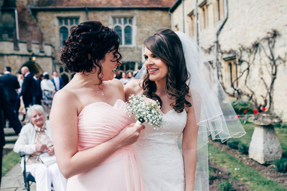 Kerry + Nick Notley Abbey Spring Wedding Low NaomiJanePhotography-294.jpg