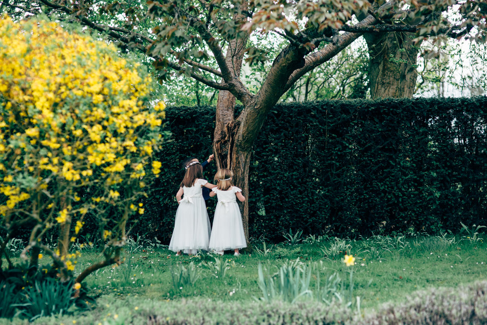 Kerry + Nick Notley Abbey Spring Wedding Low NaomiJanePhotography-296.jpg