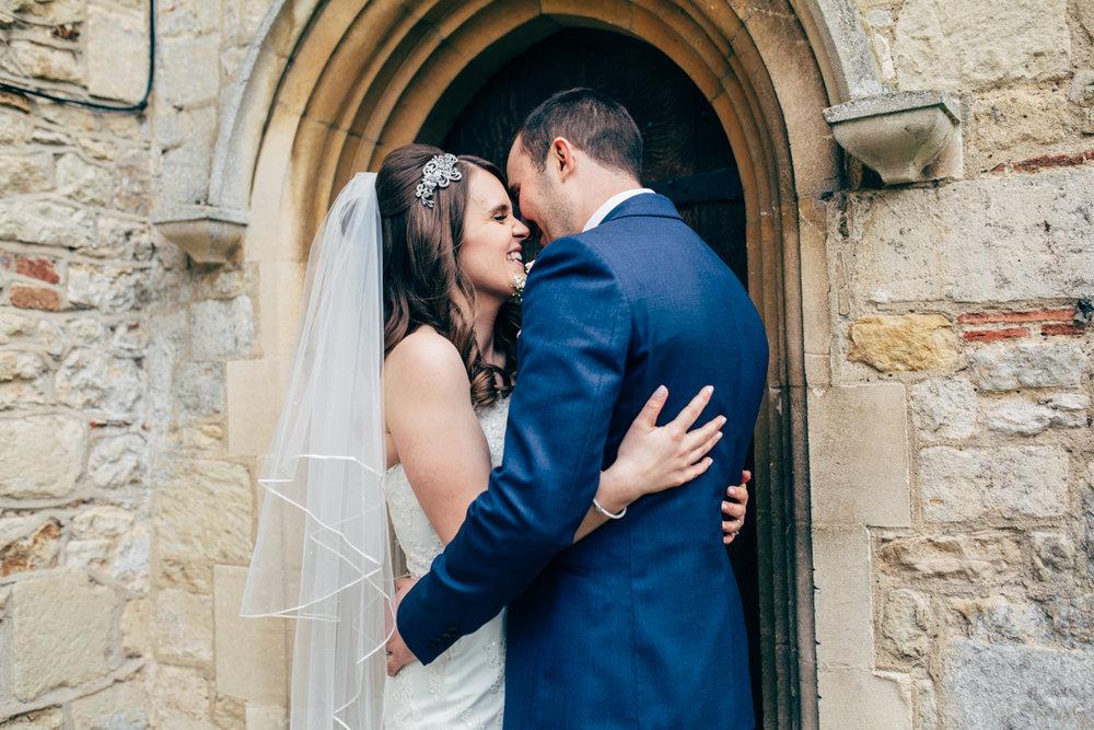 Kerry + Nick Notley Abbey Spring Wedding Low NaomiJanePhotography-328.jpg