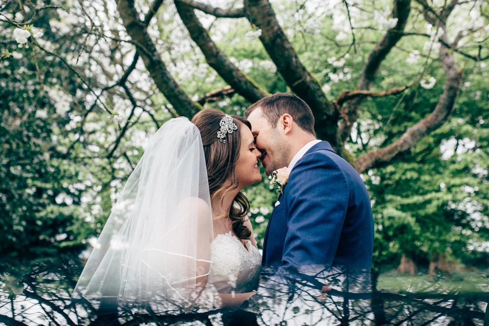 Kerry + Nick Notley Abbey Spring Wedding Low NaomiJanePhotography-333.jpg