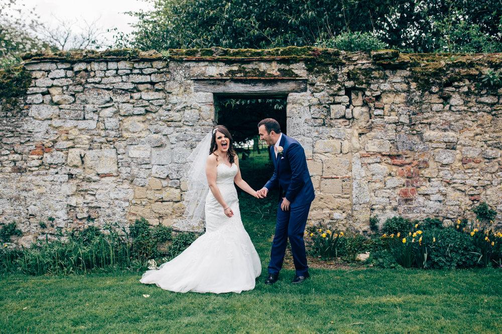 Kerry + Nick Notley Abbey Spring Wedding Low NaomiJanePhotography-341.jpg