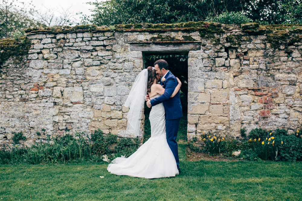 Kerry + Nick Notley Abbey Spring Wedding Low NaomiJanePhotography-343.jpg
