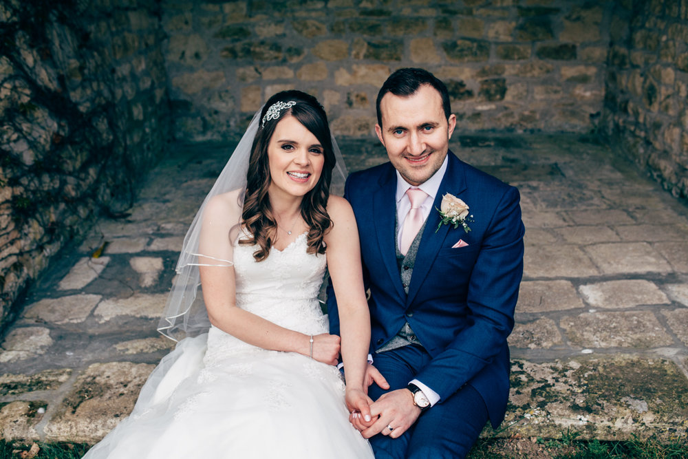 Kerry + Nick Notley Abbey Spring Wedding Low NaomiJanePhotography-354.jpg