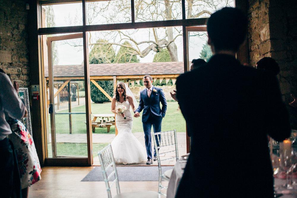 Kerry + Nick Notley Abbey Spring Wedding Low NaomiJanePhotography-359.jpg