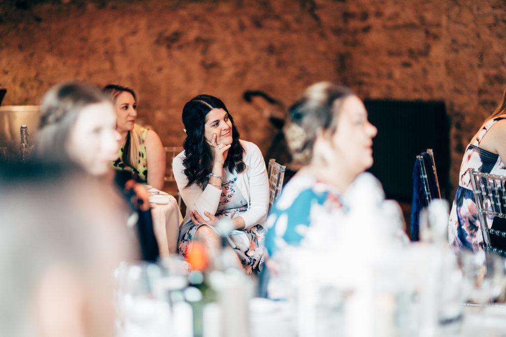 Kerry + Nick Notley Abbey Spring Wedding Low NaomiJanePhotography-384.jpg