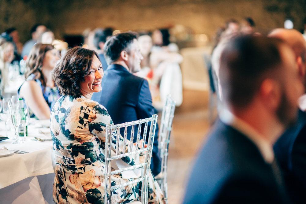 Kerry + Nick Notley Abbey Spring Wedding Low NaomiJanePhotography-392.jpg