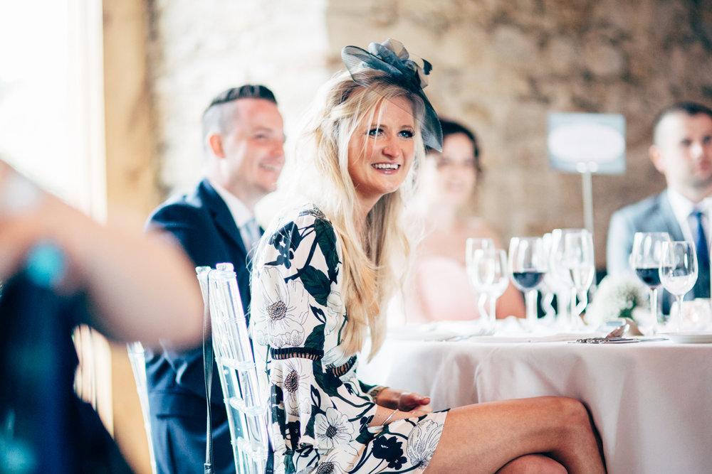 Kerry + Nick Notley Abbey Spring Wedding Low NaomiJanePhotography-400.jpg