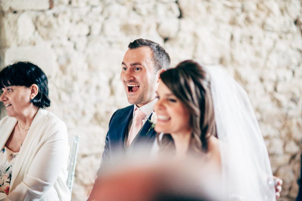 Kerry + Nick Notley Abbey Spring Wedding Low NaomiJanePhotography-416.jpg