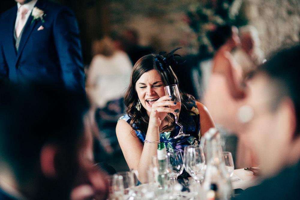 Kerry + Nick Notley Abbey Spring Wedding Low NaomiJanePhotography-433.jpg