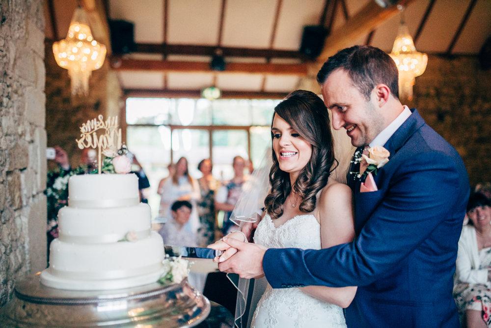 Kerry + Nick Notley Abbey Spring Wedding Low NaomiJanePhotography-491.jpg