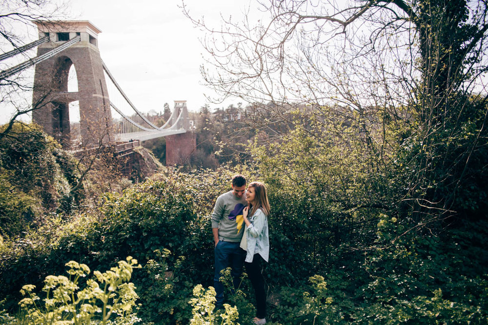 Charlie + Alex Ashton Court Preshoot Low NaomiJanePhotography-3.jpg