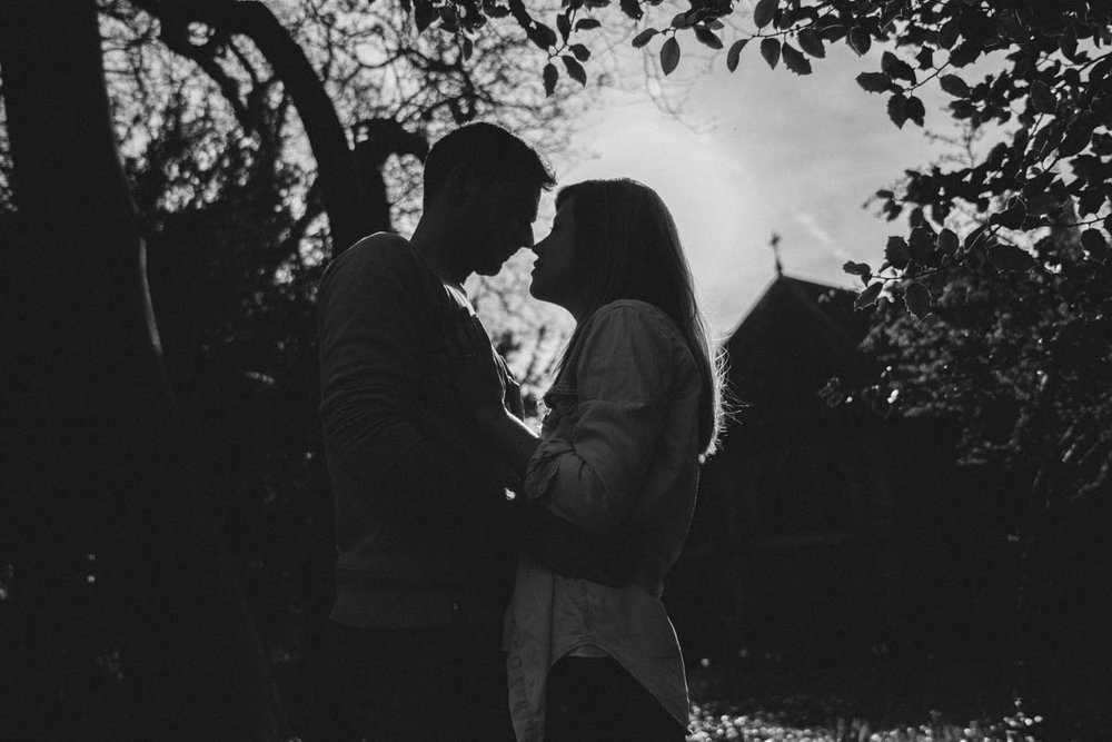 Charlie + Alex Ashton Court Preshoot Low NaomiJanePhotography-20.jpg