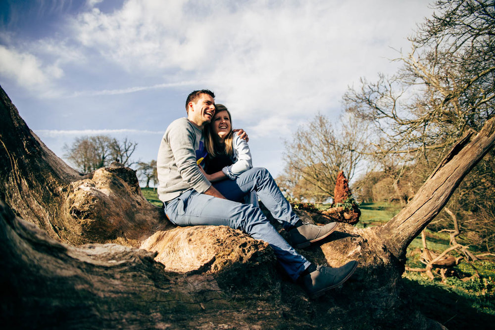 Charlie + Alex Ashton Court Preshoot Low NaomiJanePhotography-47.jpg