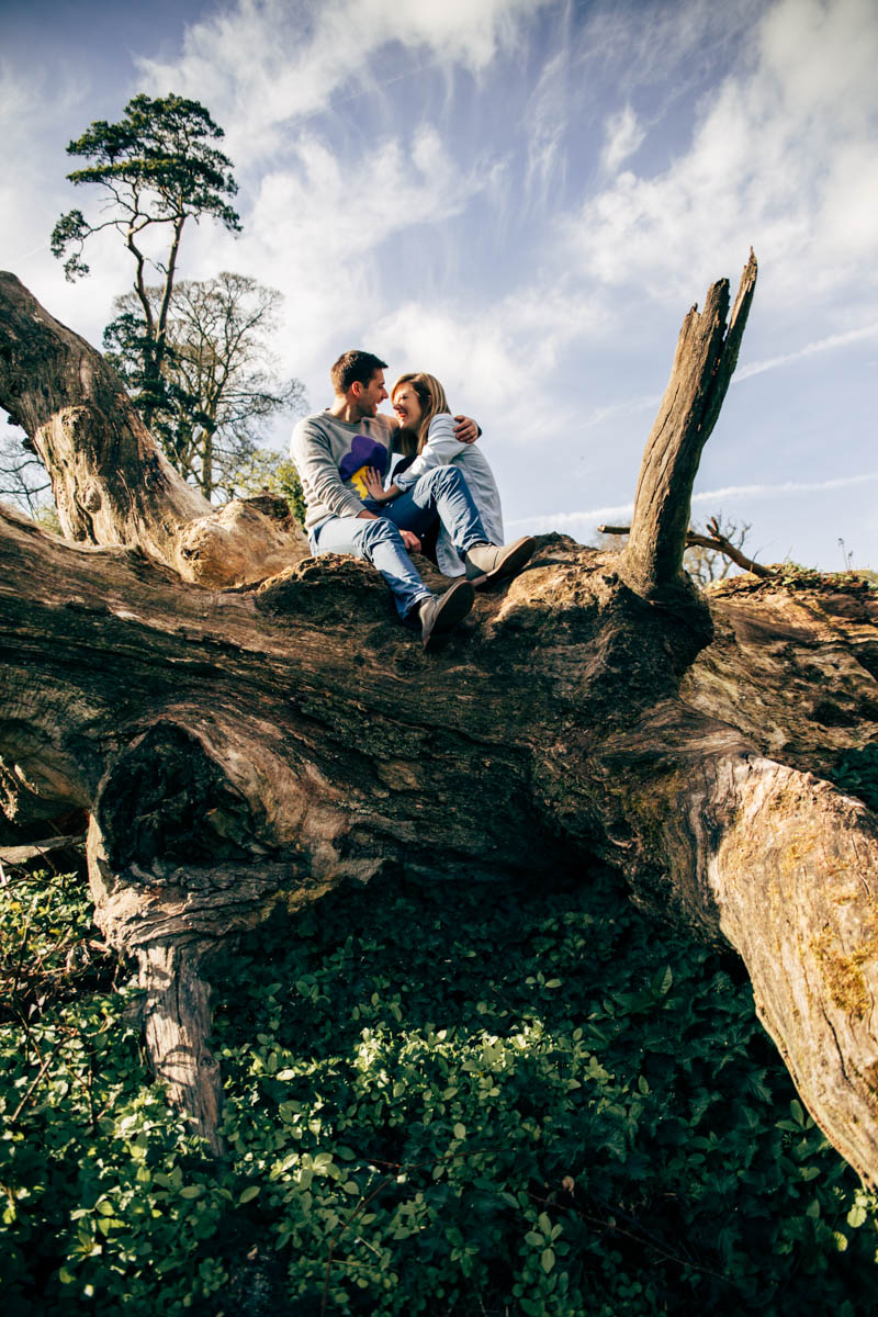 Charlie + Alex Ashton Court Preshoot Low NaomiJanePhotography-49.jpg