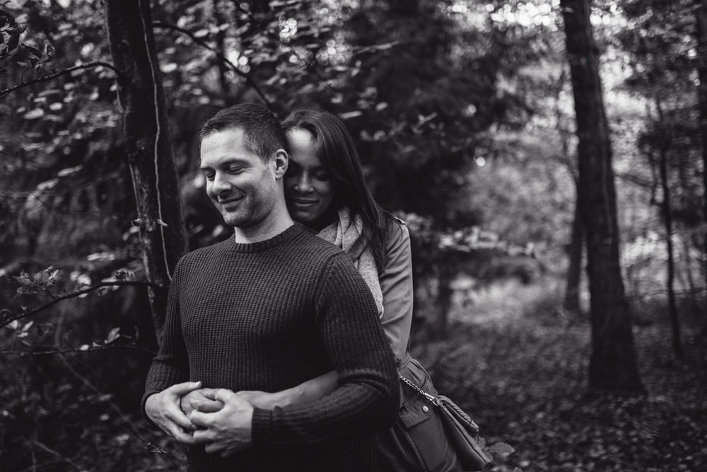 Faye + mark Leigh Woods Preshoot Web NaomiJanePhotography-3.jpg