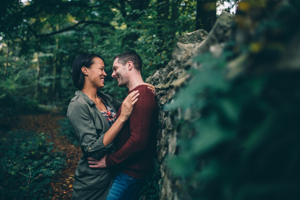 Faye + mark Leigh Woods Preshoot Web NaomiJanePhotography-9.jpg