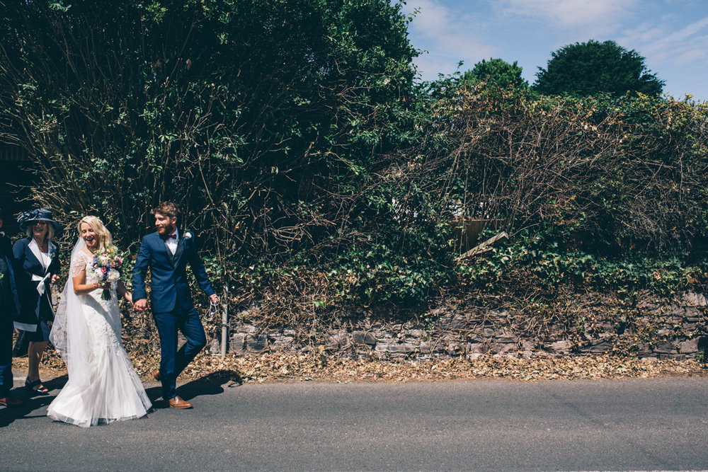 ANNA + SIMON BACK GARDEN RUSTIC WEDDING LOW-185.jpg