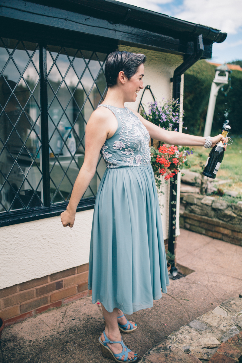 ANNA + SIMON BACK GARDEN RUSTIC WEDDING LOW-279.jpg
