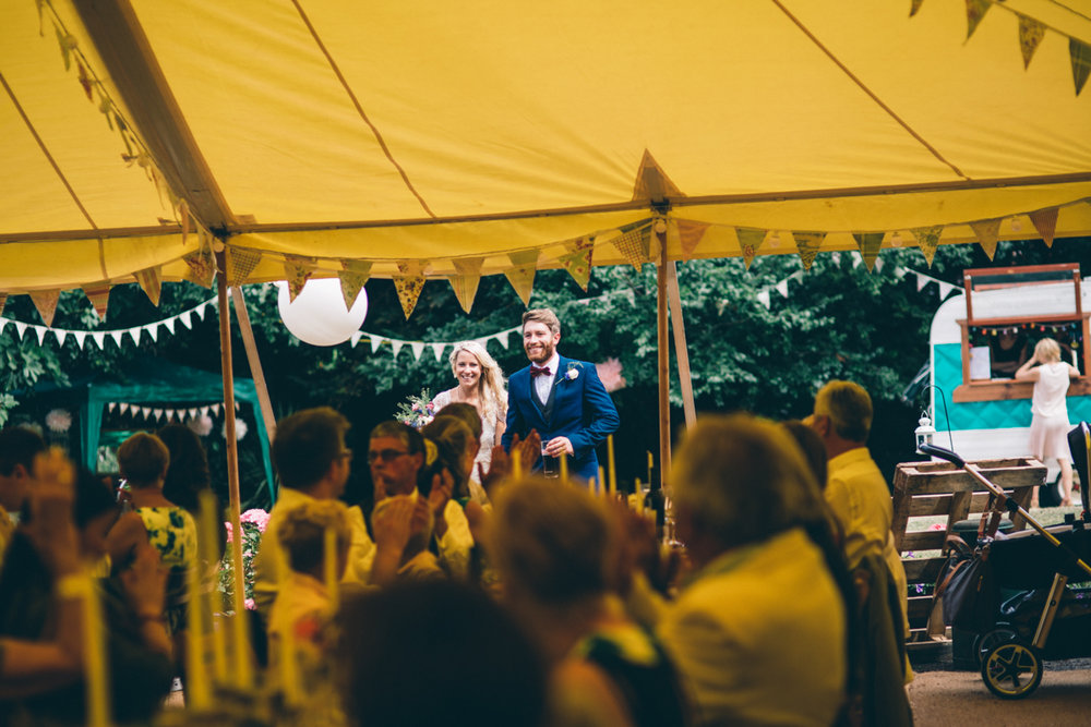 ANNA + SIMON BACK GARDEN RUSTIC WEDDING LOW-309.jpg