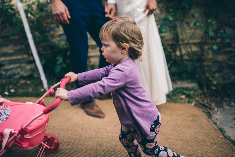 ANNA + SIMON BACK GARDEN RUSTIC WEDDING LOW-466.jpg