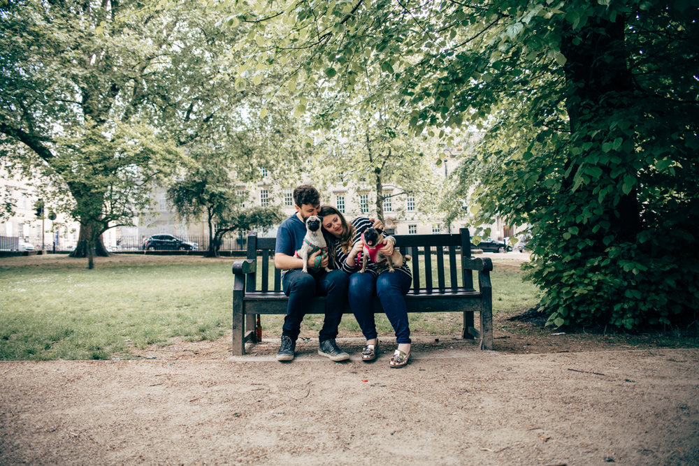 Meg + Theo Victoria Park Pre-shoot web NaomiJanePhotography-5.jpg