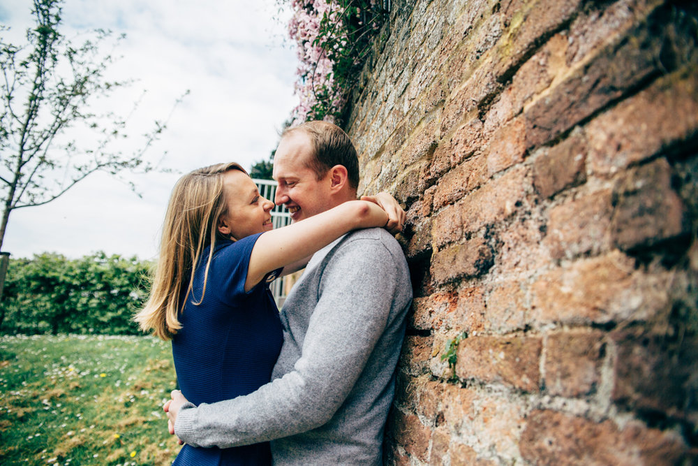 Naomi + Chris Exeter Pre-shoot web NaomiJanePhotography-4.jpg