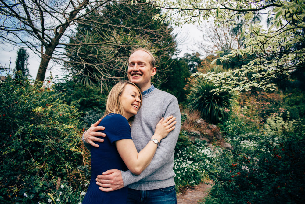 Naomi + Chris Exeter Pre-shoot web NaomiJanePhotography-6.jpg