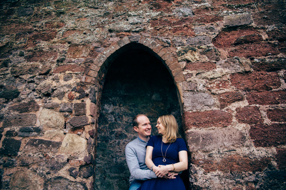 Naomi + Chris Exeter Pre-shoot web NaomiJanePhotography-10.jpg