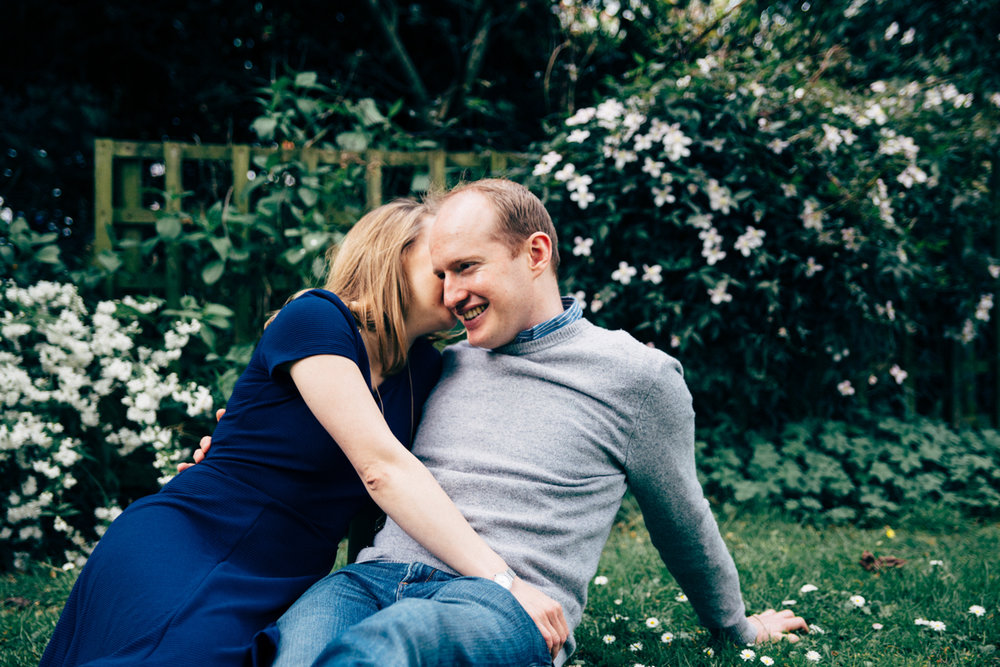 Naomi + Chris Exeter Pre-shoot web NaomiJanePhotography-13.jpg