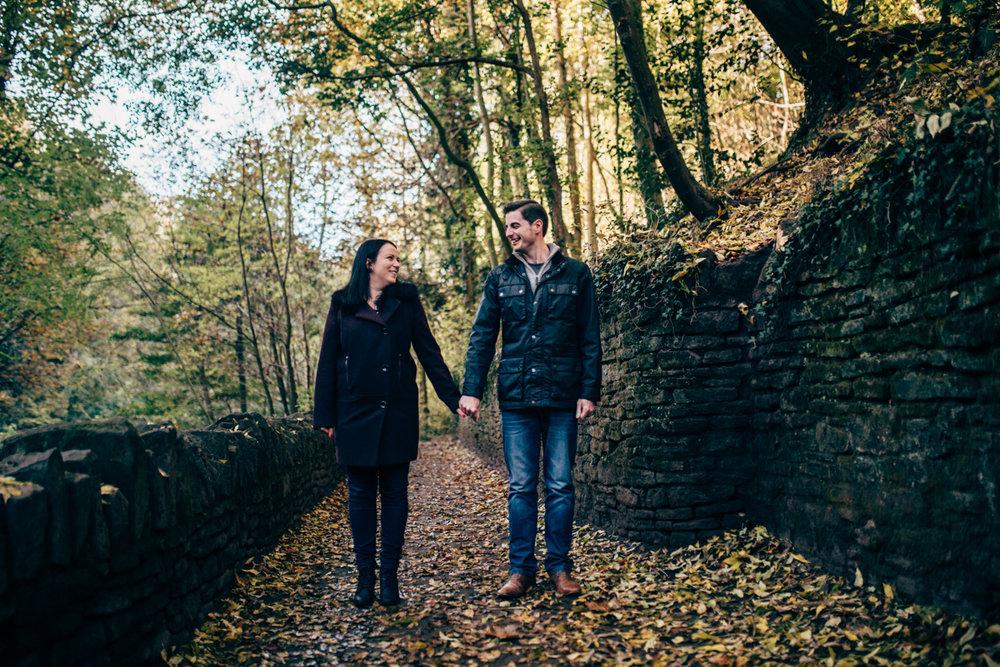 Bilitis + Simon Snuff MIlls Preshoot - NaomiJanePhotography low-31.jpg