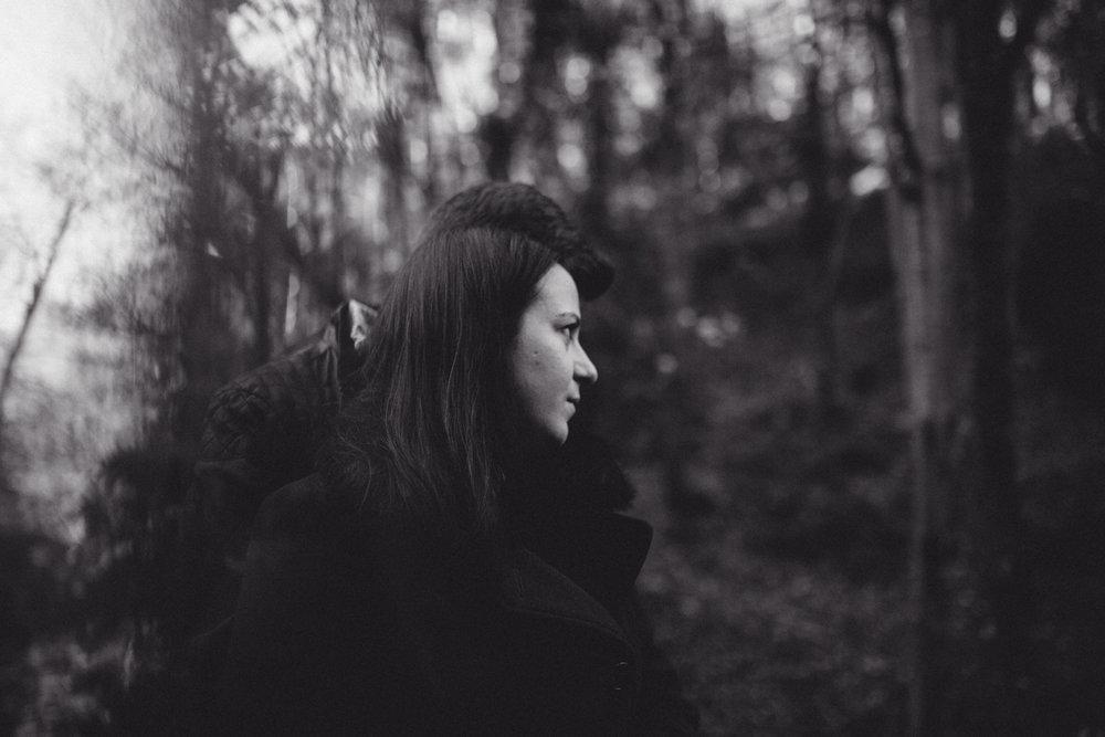 Bilitis + Simon Snuff MIlls Preshoot - NaomiJanePhotography low-35.jpg