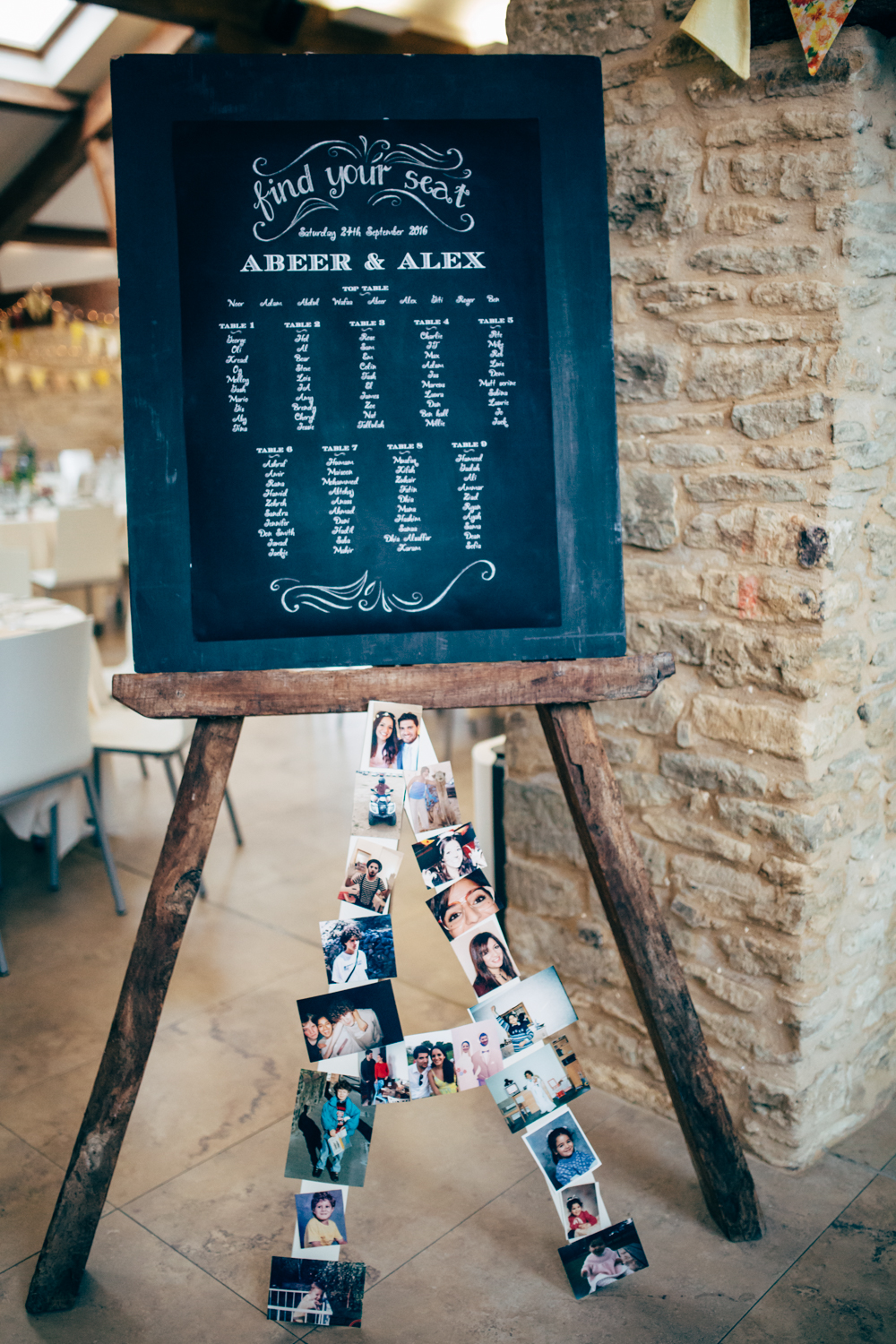 ALEX + ABEER WINKWORTH FARM COTSWOLDS WEDDING LOW-82.jpg