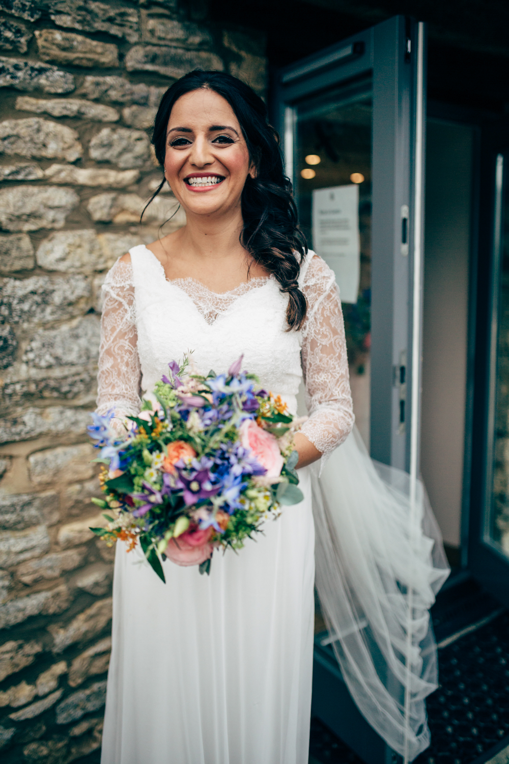 ALEX + ABEER WINKWORTH FARM COTSWOLDS WEDDING LOW-172.jpg