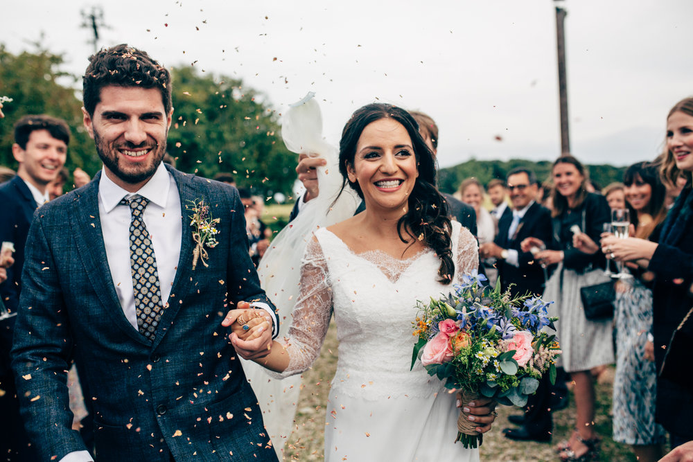ALEX + ABEER WINKWORTH FARM COTSWOLDS WEDDING LOW-257.jpg